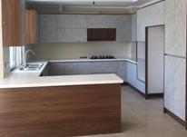فروش آپارتمان 135 متر در پونک در شیپور-عکس کوچک