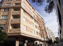 فروش آپارتمان 158 متر در کهریزک در شیپور-عکس کوچک