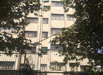 اجاره آپارتمان 240 متر در پاسداران در شیپور-عکس کوچک