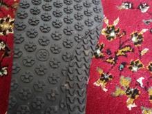 کتونی نو رنگ مشکی در شیپور