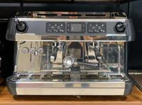 فروش دستگاه قهوه اسپرسو ساز صنعتی فوتورا barista 1 کارکرده در شیپور-عکس کوچک