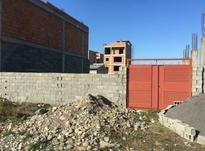 فروش زمین مسکونی 140 متر در بلوار ولایت در شیپور-عکس کوچک