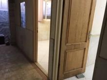 منزل اجاره ای جهت زوار در شیپور
