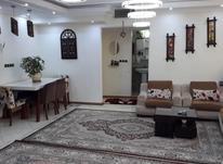 آپارتمان 84 متری در کمیل در شیپور-عکس کوچک