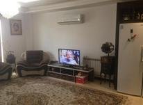 فروش آپارتمان 94 متر در بابلسر_شریعتی در شیپور-عکس کوچک