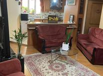 فروش آپارتمان 155 متر در الهیه در شیپور-عکس کوچک