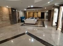 فروش آپارتمان 145 متر در اختیاریه در شیپور-عکس کوچک