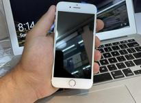 آیفون 7 128 گیگ طلایی | iPhone 7 128GB در شیپور-عکس کوچک