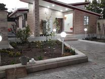باغچه شیک 350 متر سند دار در شیپور