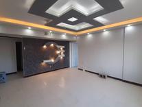 فروش آپارتمان 78 متر در پرند در شیپور
