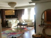 اجاره آپارتمان 240 متری در الهیه در شیپور