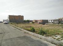 زمین ویلایی 204 متر خ سعدی فاز 2 در شیپور-عکس کوچک