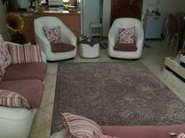 اجاره آپارتمان 90 متر در شهران در شیپور