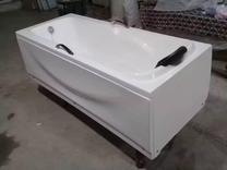 وان حمام سایز 170*70 در شیپور