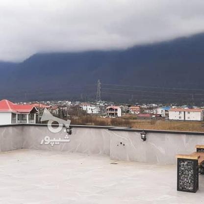 فروش ویلا 350 متر در نوشهر دهکده سبز در گروه خرید و فروش املاک در مازندران در شیپور-عکس4