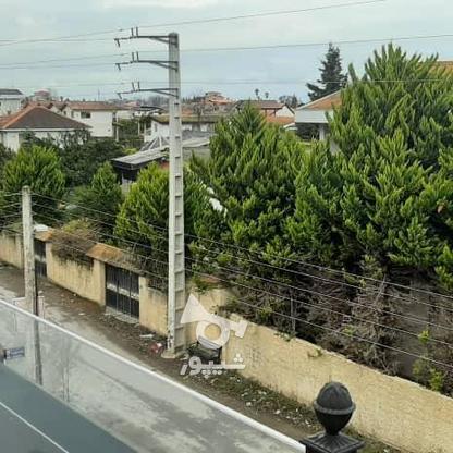 فروش ویلا 350 متر در نوشهر دهکده سبز در گروه خرید و فروش املاک در مازندران در شیپور-عکس3