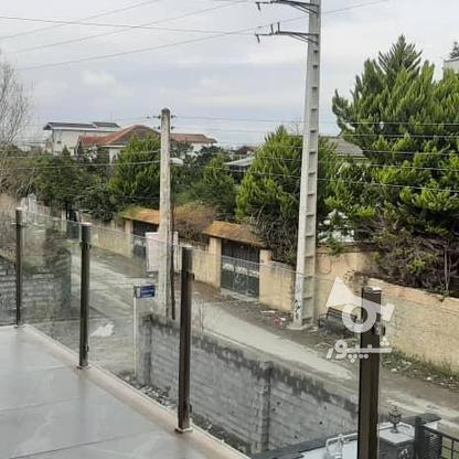 فروش ویلا 350 متر در نوشهر دهکده سبز در گروه خرید و فروش املاک در مازندران در شیپور-عکس8