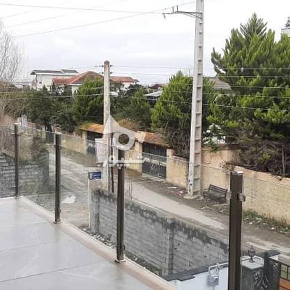 فروش ویلا 350 متر در نوشهر دهکده سبز در گروه خرید و فروش املاک در مازندران در شیپور-عکس9