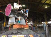 تولید کننده ی کارواش نانو بخار در شیپور-عکس کوچک