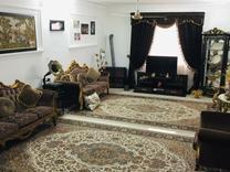 فروش خانه ویلایی125متری بالا قابل ساخت اوایل بلوار مطهری در شیپور