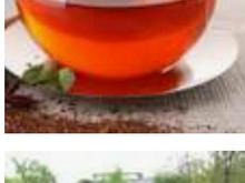 فروش کلی وجزیی چای خوش طعم ورنگ بهاره به شرطکیفیت خوب در شیپور