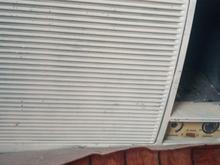 فروش کولر پنجره ای در شیپور