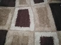 دوتخته فرش ترک شش متری در شیپور-عکس کوچک