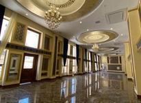 فروش آپارتمان 99 متر در شهران در شیپور-عکس کوچک
