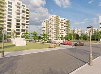 پیش فروش آپارتمان 60 متر در چیتگر/ باغ ملک در شیپور-عکس کوچک