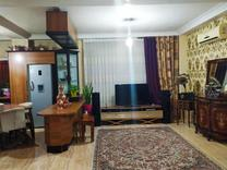 فروش آپارتمان 90 متری در توحید فرد در شیپور