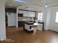 فروش آپارتمان 154 متر جاده لیلاکوه در شیپور-عکس کوچک