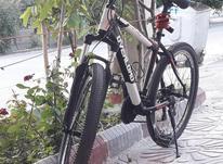 دوچرخهOVERLORD. NITRO در شیپور-عکس کوچک