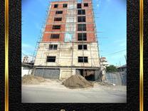 پیش فروش واحد 113 متری بین شریعتی و محبوبی در شیپور