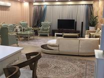 فروش آپارتمان 120 متر در امام رضا در شیپور
