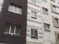 اجاره آپارتمان 110 متر در سعادت آباد در شیپور