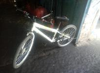 دوچرخه سایز 24 در شیپور-عکس کوچک