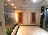 آپارتمان 71 متر در پونک ایران زمین شمالی در شیپور-عکس کوچک