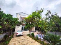 ویلا باغ مدرن استخردار شهرکی در شیپور-عکس کوچک
