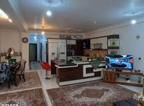 فروش آپارتمان 110 متر در مراغه.چهل پا.کوچه آقداش متولار در شیپور-عکس کوچک