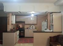 اجاره آپارتمان 75 متر در گلشهر نزدیک مترو در شیپور-عکس کوچک