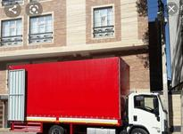 باربری حمل اثاثیه منزل به شهرستان در شیپور-عکس کوچک