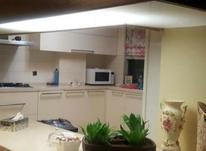 فروش آپارتمان 210 متر در قیطریه در شیپور-عکس کوچک