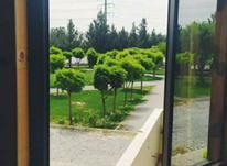 فروش آپارتمان 50 متر نما تراورتن *طبقه اول در اندیشه در شیپور-عکس کوچک