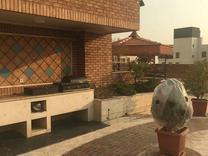 اجاره آپارتمان 225 متر در فرمانیه در شیپور