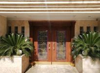 فروش آپارتمان 152 متر در جردن در شیپور-عکس کوچک