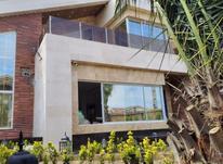 فروش ویلا مستقل شیک استخردار300 متر در محمودآباد در شیپور-عکس کوچک