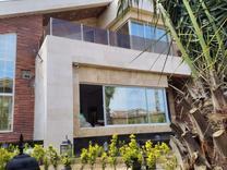 فروش ویلا مستقل شیک استخردار300 متر در محمودآباد در شیپور