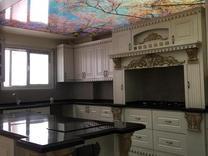 اجاره آپارتمان 120 متر در شهرک غرب در شیپور