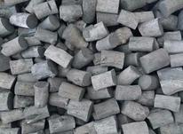 خریدار زغال بلوط برشی هستم عمده در شیپور-عکس کوچک