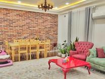 فروش ویلا 386 متر تریبلکس لاکچری 387متری بندر چمخاله در شیپور